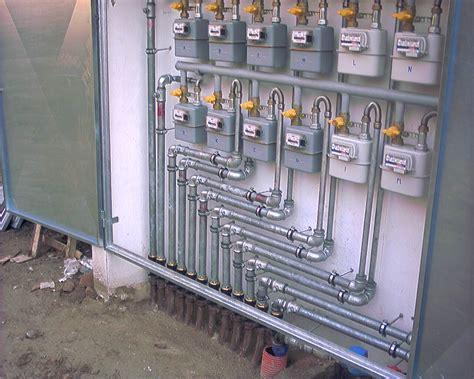 impianto gas casa dichiarazione di conformit 224 installazione gas preventivi