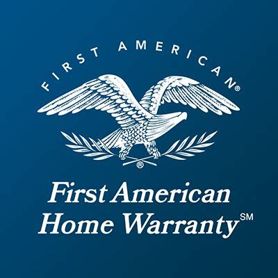 american home warranty premier plan the best home warranty for 2017 reviews com