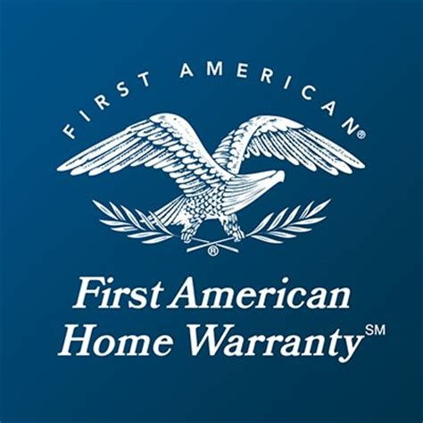 the best home warranty for 2017 reviews