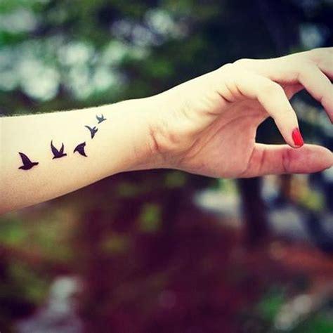 cute bird tattoos 25 best ideas about bird ribs on