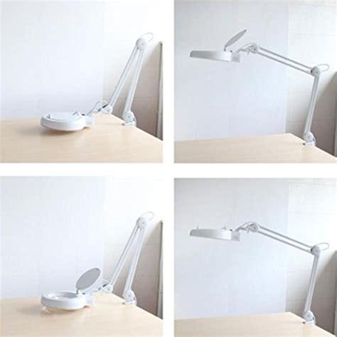 oxyledoxyread m10 ultra efficient daylight desk cl