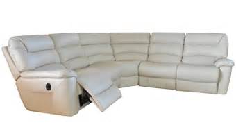 Lazy Boy Sofa Bed Sale Lazy Boy Sofa Beds Sofa Beds