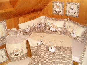 crib baby bedding set by customquiltsbyeva on etsy