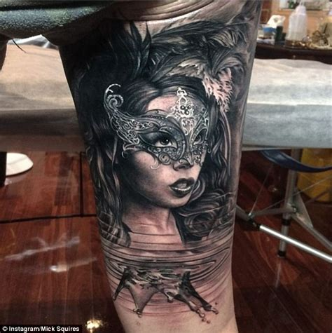 oriental tattoo artists melbourne best russian tattoo artist google search gifts of the