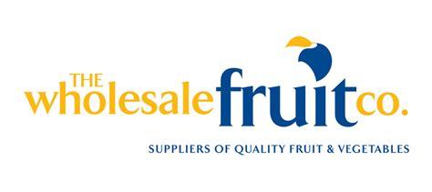 fruit company the wholesale fruit co contract chefs australia
