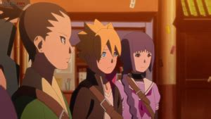 pemeran film boruto boruto naruto next generations episode 03 subtitle