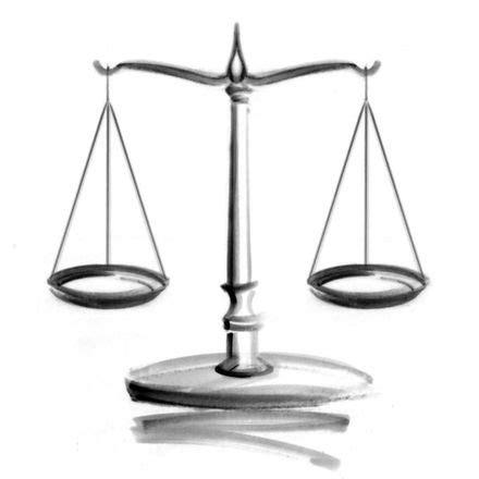 imagenes en blanco y negro de justicia qu 233 es la balanza comercial gestion org