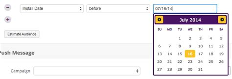 format date in javascript jquery javascript jquery is there a way to convert date for