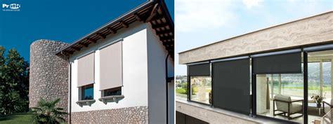 tende per finestre oblique tende a caduta per finestra muggi 242 monza e brianza