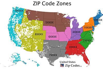 us area code massachusetts free zip code map zip code lookup and zip code list
