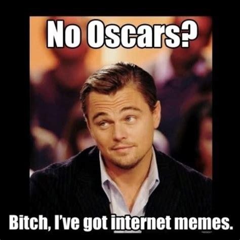 Meme Dicaprio - 192 l international les meilleurs meme de leonardo