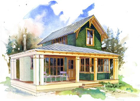 one cottage style house plans cottage style house plan 1 beds 1 5 baths 780 sq ft plan