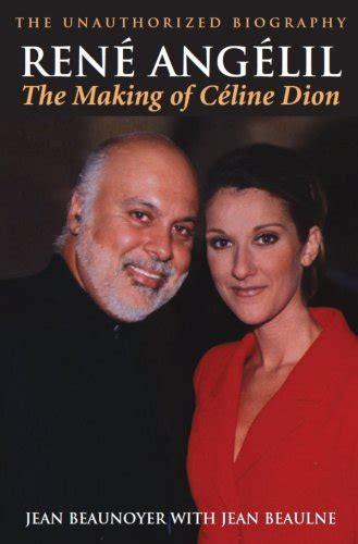 celine dion unauthorized biography film ren 233 ang 233 lil celebrity tvguide com