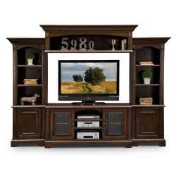 bedroom furniture wall units wall unit bedroom furniture