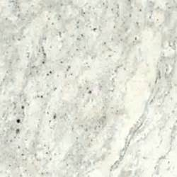delightful Yellow And White Kitchen Cabinets #8: Granite-River-White-Andromeda-Kitchen-and-Bathroom-Countertop-Color.jpg