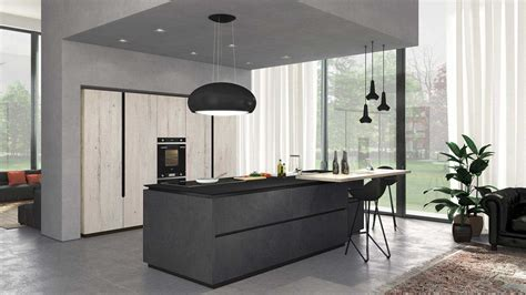 cucine americane prezzi cucine americane prezzi cucine moderne with