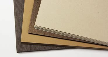light brown cardstock paper paper cardstock in all colors with free shipping
