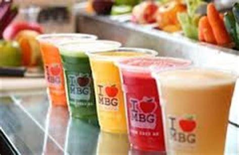 membuat usaha juice buah kumpulan informasi budidaya buah buahan meraup sukses
