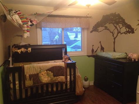 king baby room 17 best images about nursery ideas on nursery themes king nursery and murals