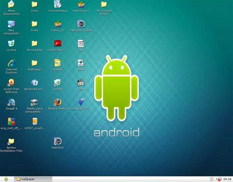 download theme android for windows xp free images android theme for windows xp