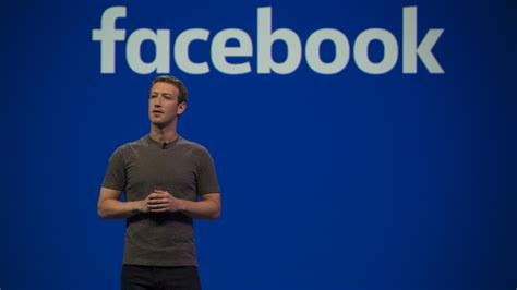 mark zuckerberg biography amazon we are social asia tuesday tune up 262 we are social