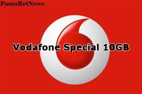 vodafone promozioni mobile vodafone promozioni da attivare entro il 30 giugno