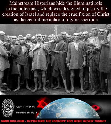 Holocaust Memes - world war 2 meme memes