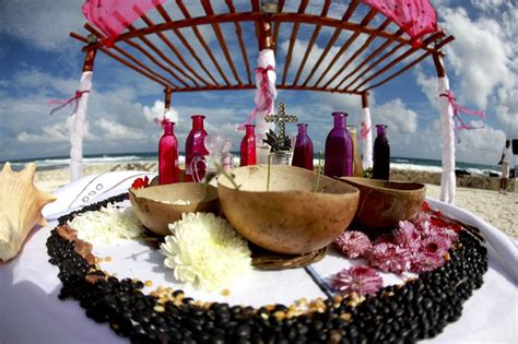 Wedding Blessings Mexico by 17 Best Images About Caribbean Weddings On