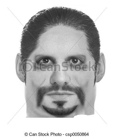 Find Peoples Mugshots Drawing Of Mugshot 2 This Is A Fabricated Mugshot Of A Csp0050864