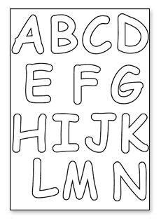 fonts images lettering fonts lettering