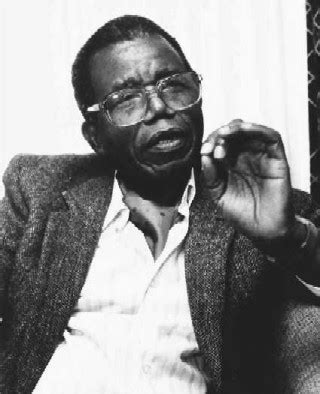 Critical Essays On Chinua Achebe by Chinua Achebe Biography Enotes