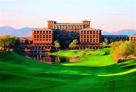 Rooms To Go Dining Hotel Photos The Westin Kierland Villas Scottsdale