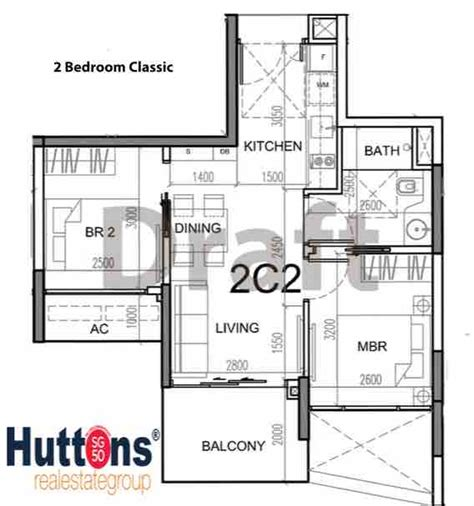 high park floor plans high park residences showflat hotline 61001778