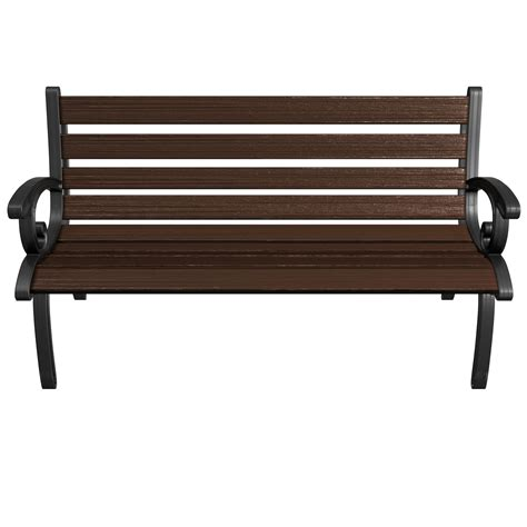 park bench buy park bench buy 28 images aluminum folding park bench