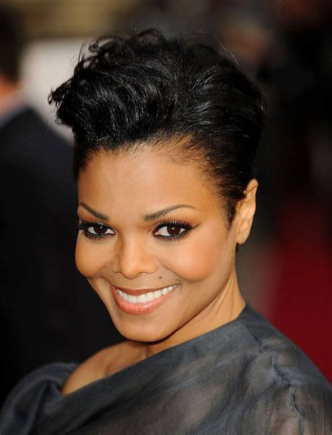 Hairstyles For American by American Hairstyles Best 23 Haircuts Black