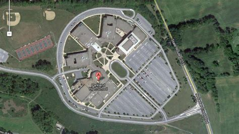 House Blue Prints by Pa High Looks Like Star Wars Icon Nbc 10