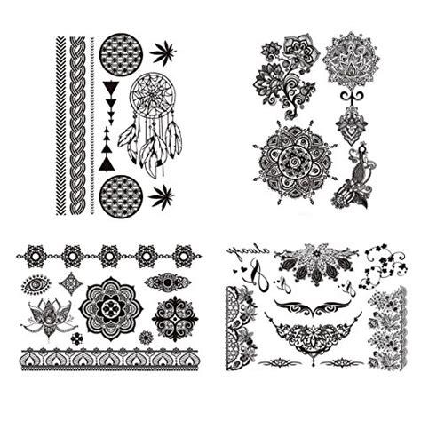 tattoo online shopping in pakistan metallic temporary tattoo shopping online in pakistan