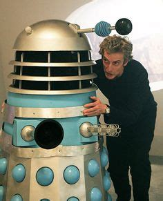 piombatura denti dalek dead planet version antagonists of doctor who