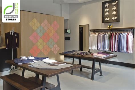 tailoring room nyc bespoke stores acustom apparel store new york city 187 retail design