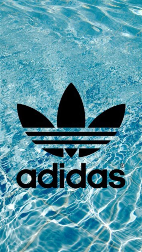 wallpaper adidas download adidas wallpapers 4usky com