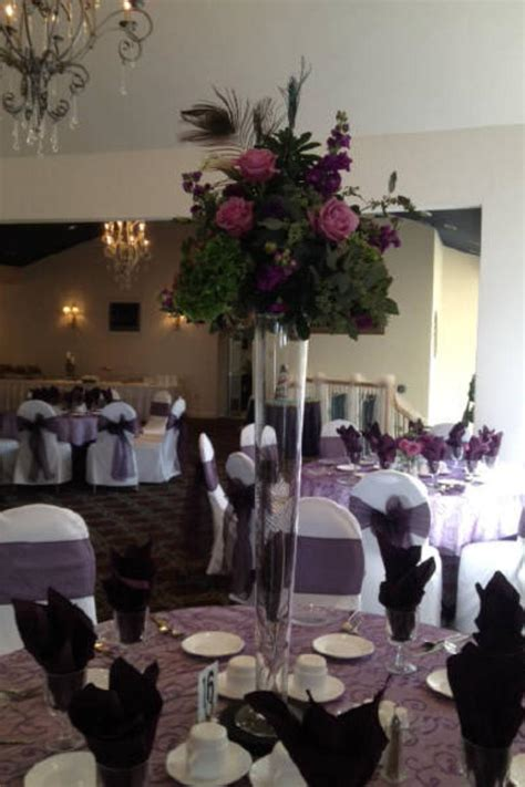 the magnolia room the magnolia room weddings get prices for wedding venues in pa
