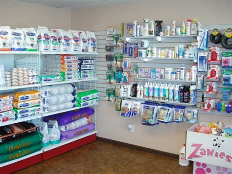 vet recommended food we offer prescription diets and veterinary recommended foods