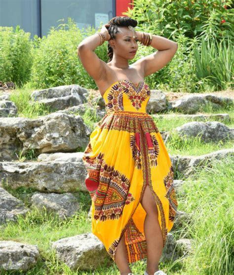 trending ladies fashion kenya african fashion dashiki trends from zuvaa gowoman magazine