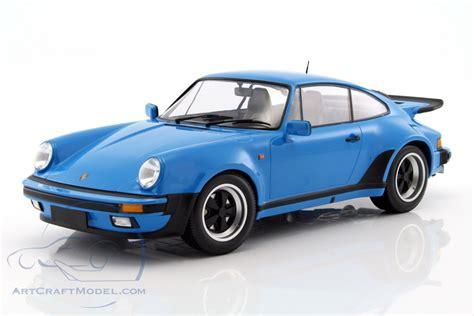 porsche 930 turbo blue porsche 911 930 turbo year 1977 mexico blue 125066111