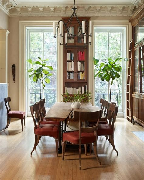 dining room brooklyn 17 best images about dining room interior design on