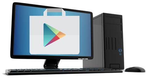 Play Store Pc Descargar Play Store E Instalar Gratis Apk 2017