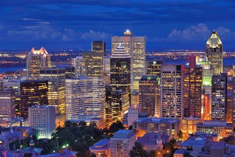 google images quebec city why google built its first canadian cloud computing