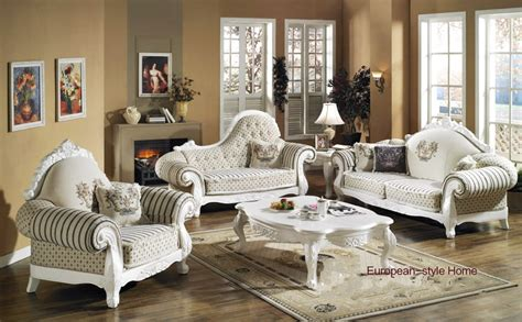 antique furniture tips inspirationseek