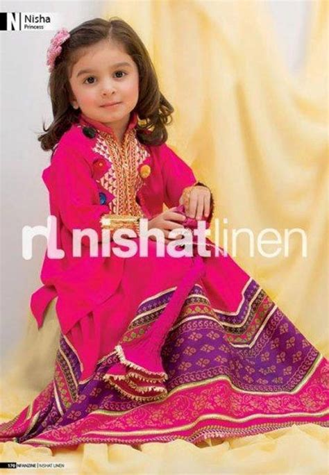 Mini Dress 341 Adiva Collection dress for adiva girlu0027s wear dress black
