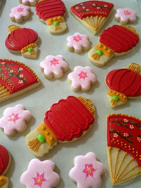new year cookies decoration 17 best images about sugar dayne decorated cookies on